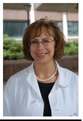 Dr. Lynne Goldberg